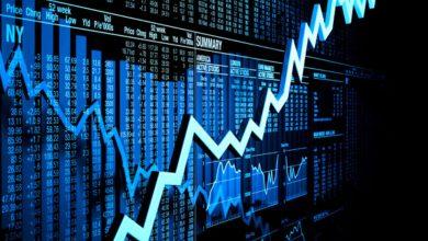 صورة الاقتصاد العربي ومؤهلات النهوض