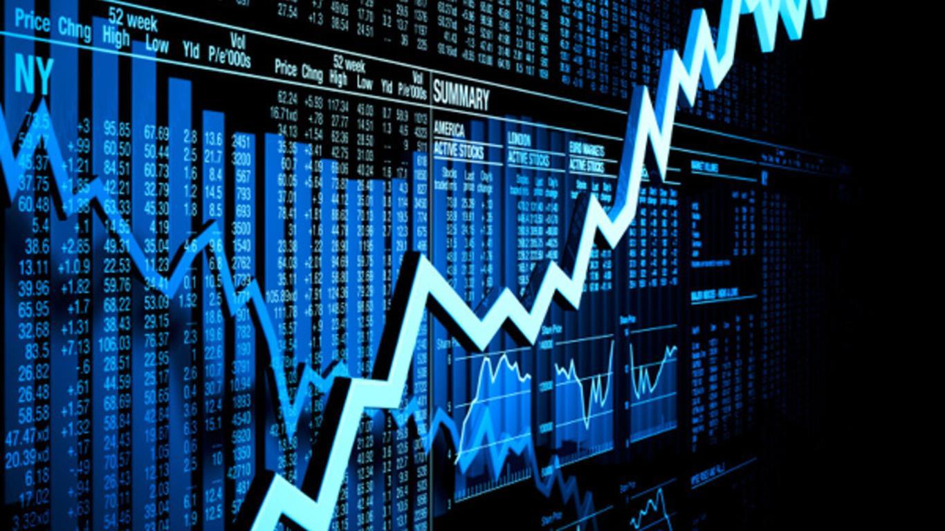 الاقتصاد العربي ومؤهلات النهوض