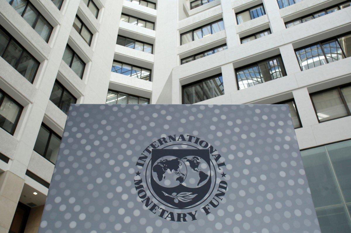 صورة صندوق النقد: الإصلاحات السعودية تترسخ .. والنمو غير النفطي يتسارع