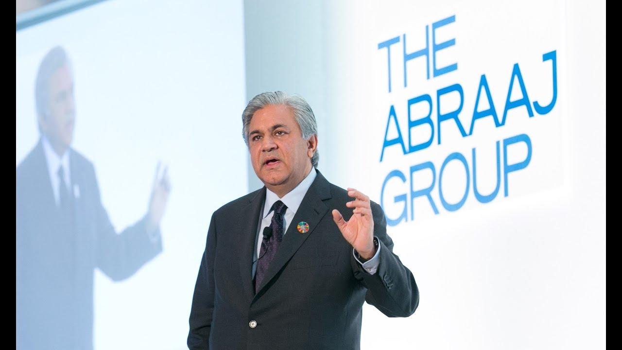 سلطة دبي المالية تحقق مع أبراج كابيتال وتمنعها من مزاولة أعمال جديدة