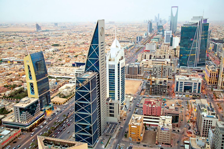 البيئة الاستثمارية السعودية محمية بـ «مظلة» قانون الإفلاس