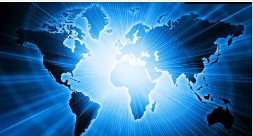 صورة قمة شرم الشيخ و تأثيرها على التعاون العربي الأوروبى
