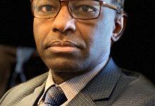 صورة لماذا لم ينهض السودان..د.علي عبد القادر