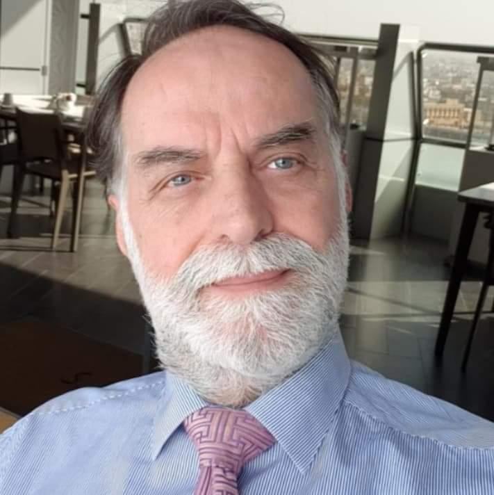 """الدكتور عبدالناصر سكرية على صفحات """"كل العرب"""""""