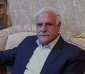 محمود دياب الأحمد: انزال اقسى العقوبات بحق هذا الوحش