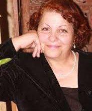 صورة السينما في شعر حميد سعيد لبثينة الناصري