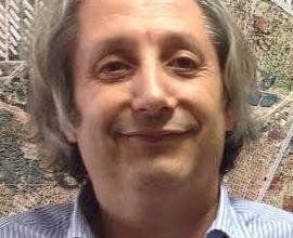 صورة البيانات الضخمة والتعلم الآلي   د. إياد سليمان