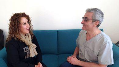 صورة Le chirurgien esthétique Ahmed Kara: La médecine esthétique permet d'accéder à une amélioration du bien-être
