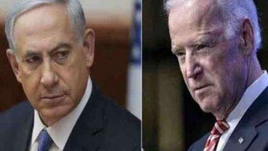 """صورة الشكوك تتعاظم بين """"إسرائيل"""" و امريكا حول ملف ايران النووي"""