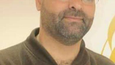صورة مصر الشعبية تنتفض: وزير الري المصري السابق يحذر من كارثة اذا خرجت أثيوبيا منتصرة بمعركة سد النهضة