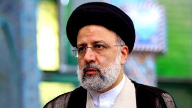 صورة الرئيس الإيراني الجديد ولعبة المصالح الأمريكية