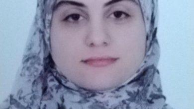 صورة مسابقة الأدب العربي ـ جائزة مارون عبود – الدورة الثانية 2021